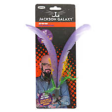 Jackson Galaxy® Air Prey Bird Replacement Cat Toy