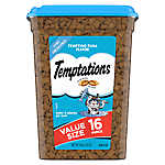 Temptations™  Cat Treat - Tempting Tuna