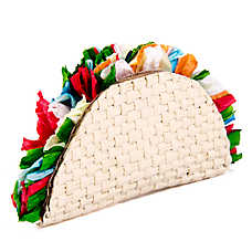All Living Things® Small Pet Taco