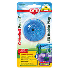 KAYTEE® Critter Trail LED Add on Light Small Pet