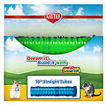 KAYTEE® Critter Trail FUN-NEL Long Tube Extension Small Pet