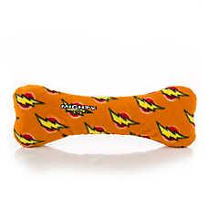 TUFFY® MIGHTY® Bone Dog Toy - Squeaker