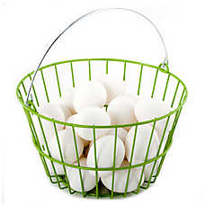 WARE® Chicken Egg Basket