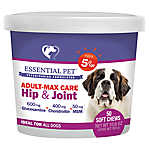 21st Century Hip & Joint Mega Soft Chew