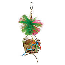 All Living Things® Balloon Bird Toy