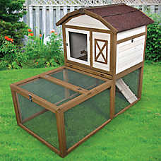 WARE® Country Chicken Coop
