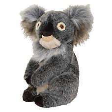 Daphne's Koala Golf Club Headcover