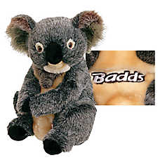 Daphne's Badds Koala Golf Club Headcover