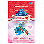 BLUE Buffalo™ Be Mine Bars Dog Treat