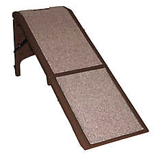 Pet Gear Frestanding Wide Pet Ramp