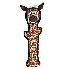 Top Paw® Stick Giraffe Dog Toy