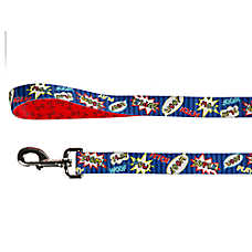 Top Paw® Toby Words Dog Leash