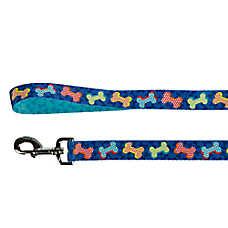 Top Paw® Toby Bones Dog Collar
