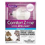 Comfort Zone® Feliway Multicat Diffuser Kit