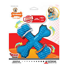 Nylabone® Durachew X Bone Dog Toy