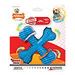 Nylabone® Durachew X Bone Dog Toy