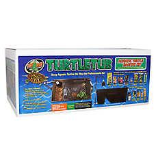 Zoo Med™ TurtleTub®  Kit