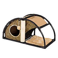 Prevue Pet Catville Condo