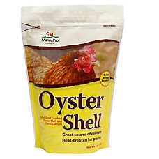 Manna Pro Chicken Oyster Shell