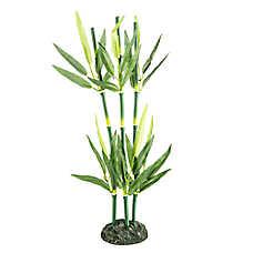 Top Fin® Bamboo Aqaurium Plant