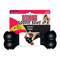 KONG® Extreme Goodie Dog Bone