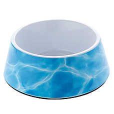 Top Paw® Water Dog Bowl