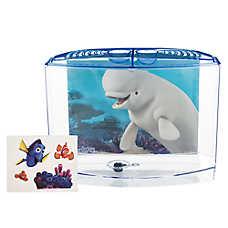 Finding Dory Betta Aquarium Kit