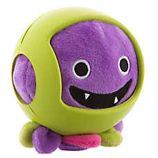 Top Paw® Octopus Ball Dog Toy