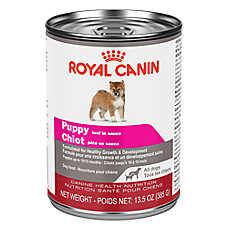 Royal Canin® Healthy Nutrition Puppy Food