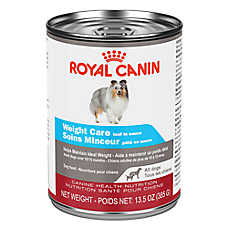 Royal Canin® Canine Health Nutrition™ Weight Care Adult Dog Food