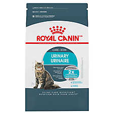 Royal Canin® Urinary Care Adult Cat Food