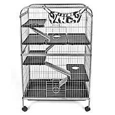 WARE® Ferret Small Animal Home