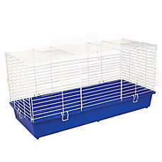 WARE® Small Pet Cage (COLOR VARIES)