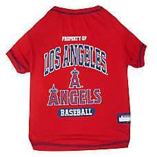 Los Angeles Angels MLB Team Tee