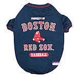 Boston Red Sox MLB Team Tee