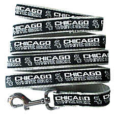 Chicago White Sox MLB Leash