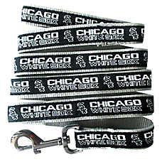 Chicago White Sox MLB Leash