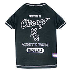 Chicago White Sox MLB Team Tee