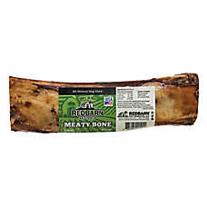 Redbarn Naturals Meaty Bone XLarge Dog Treat
