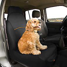 Kurgo Bucket Seat Cover