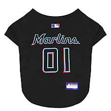 Miami Marlins MLB Jersey
