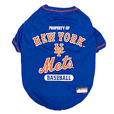 New York Mets MLB Team Tee