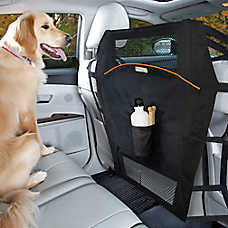 Kurgo Backseat Dog Barrier