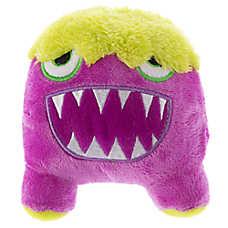 Thrills & Chills™ Pet Halloween Monster Dog Toy