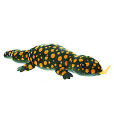 Top Paw® Lizard Plush Dog Toy