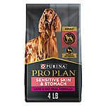 Purina® Pro Plan® Focus Sensitive Skin & Stomach Adult Dog Food - Lamb & Oat Meal