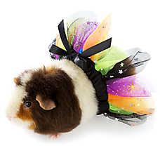 Thrills & Chills™ Pet Halloween Tutu