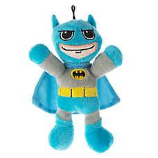DC Comics™ Batman Dog Toy