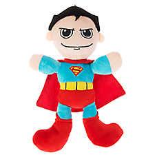DC Comics™ Superman Dog Toy