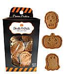 Thrills & Chills™ Pet Halloween Creepy Cookies Dog Treat